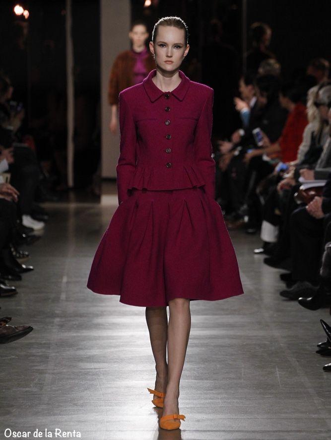 71 besten Kate Middleton coats, blazers, jackets Bilder auf ...