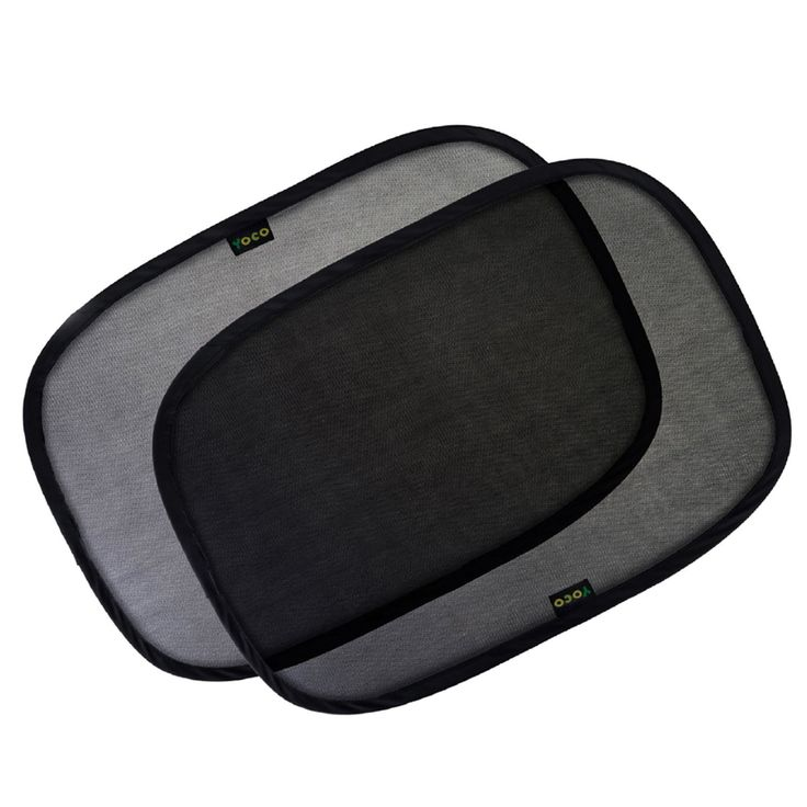 static cling window film car sunshade static cling vinyl film shade car static cling sunshade static cling