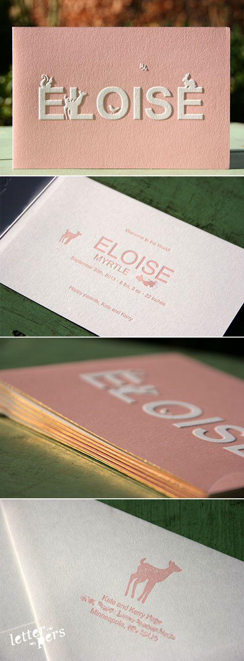 letterpers_letterpress_geboortekaartje_eloise_roze_preeg_hertje_lief1.jpg 500×1.353 pixels