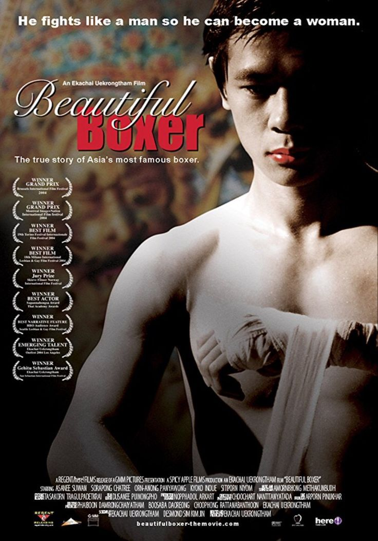 9 best Transman images on Pinterest Transgender, Documentaries - presumed innocent trailer