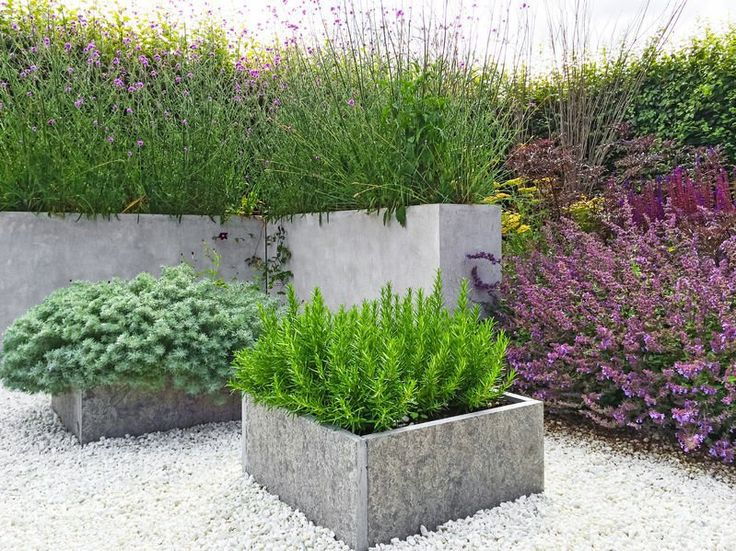 Donice betonowe do ogrodu. #design #urządzanie #urząrzaniewnętrz #urządzaniewnętrza #inspiracja #inspiracje #dekoracja #dekoracje #dom #mieszkanie #pokój #aranżacje #aranżacja #aranżacjewnętrz #aranżacjawnętrz #aranżowanie #aranżowaniewnętrz #ozdoby #ogród #ogrody