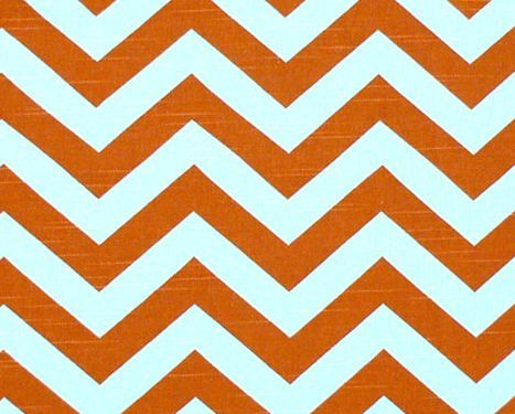 Best 25+ Orange Curtains For The Home Ideas On Pinterest | Orange Kids  Curtains, Orange Teens Furniture And Orange Home Curtains