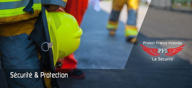 Offres d'emploi #Commercial #EPI : Qui sommes-nous ? Protect France Incendie est une société spécialisée en Sécurité incendie, Sécurité au travail et Formation à la sécurité pour les #entreprises et les #particuliers .   Dans le cadre de l'accompagnement de notre croissance, nous recherchons un Attaché #technico #commercial itinérant sur le secteur de la région parisienne pour la division PFI SAT, Sécurité au travail.
