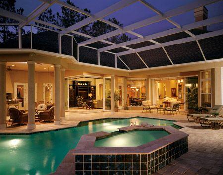 15 best images about dream house on pinterest reunions for Custom home builders valdosta ga