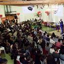 Así fue ORGANIC 'The App Party' , con más de 250 profesionales del marketing de aplicaciones móviles en Barcelona  El 26 de octubre se celebró la tercera edición de ORGANIC, donde en esta ocasión se reunieron más de 250 profesionales del app marketing en Barcelona. El objetivo de esta fiesta-networking de las aplicaciones móviles era dar a conocer las últimas tendencias en marketing de aplicaciones, compartir…