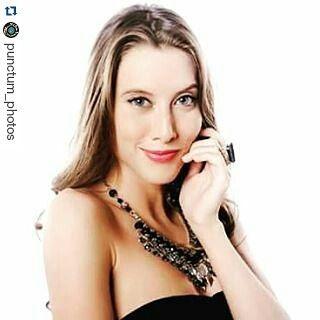 #adelaidamercadomakeup 2015   #ph by @punctum_photos  #model @eve.gasser  #makeupartist @ademercadomakeup   #hairstyle @florenciamer  #accesories @laura_r_accesorios ¡Gracias a todo el equipo, un hermoso trabajo!  Www.adelaidamercado.com.ar  ・・・ #Fotos #beauty  #bestoftheday #makeup #hair #photography #makeupofthenight #mac #avene #givenchy #diormakeup #dior