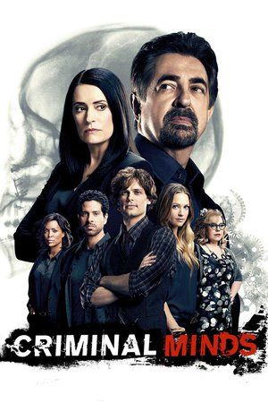 Watch The full Criminal Minds tv show for free online in hd stream.An elite team of FBI profilers analyze the country's most twisted criminal minds, antici