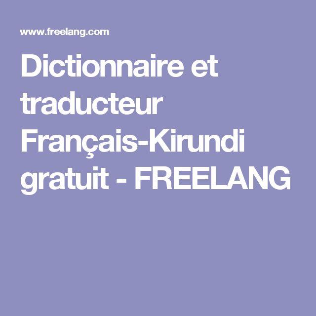 les 25 meilleures id 233 es de la cat 233 gorie telecharger dictionnaire francais sur