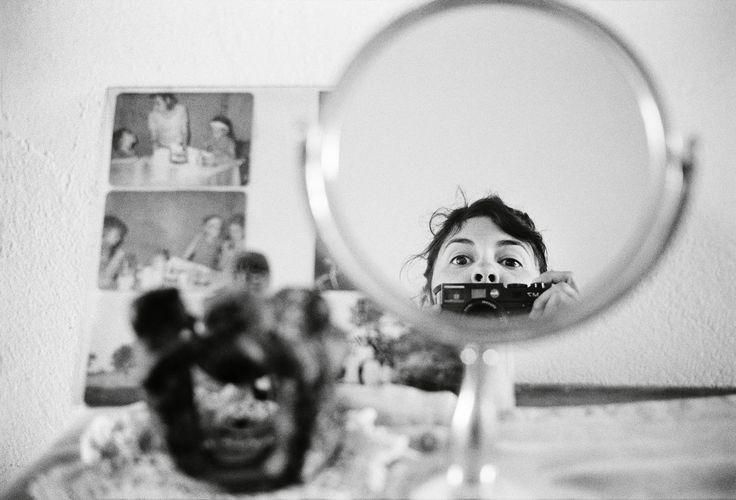 "The New York Times ""Audrey Tautou: Superfacial"""