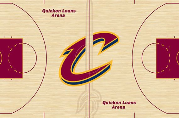 Cavs-court-2016-17-f.png (570×375)