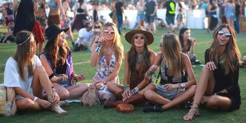 Image via We Heart It https://weheartit.com/entry/173414593 #angels #blonde #brunette #coachella #festival #hats #heart #laugh #leather #leatherboots #live #love #prettygirls #smile #sunglasses #sunnyweather #victoriasecret #vs #weheartit #livefree #fashiontrends #bohemianstyle #2015 #musiclovers #vsangels #partymode #happymood #grassrug #inspiringlooks #allaboutparty