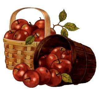 Red Apple Kitchen Decor | Apple Kitchen Decor | Using Country Apple Kitchen  Decorations