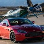 2014 Aston Martin V12 Vantage S Red Colors 150x150 2014 Aston Martin V12 Vantage S Full Review with Images