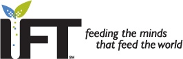 IFT is your source for the latest information about the science of food, as well as continuing education programs that help advance your career, events that will keep you on top of the ever-changing food industry landscape.