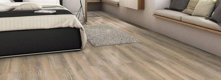 die besten 25 korkboden ideen auf pinterest korkboden k che korkboden rezensionen und. Black Bedroom Furniture Sets. Home Design Ideas