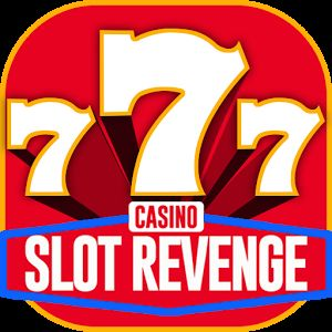 Casino Slot Revenge is the slots game providing unlimited entertainment, top-tier graphics, and high-quality sound effects. Download Link: https://play.google.com/store/apps/details?id=com.texas.CasinoSlotRevenge