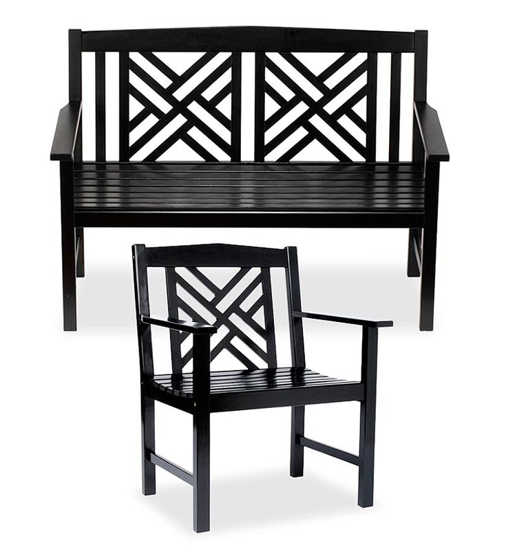 Hearth Bench: 1000+ Images About Wood Patio Furniture & Outdoor