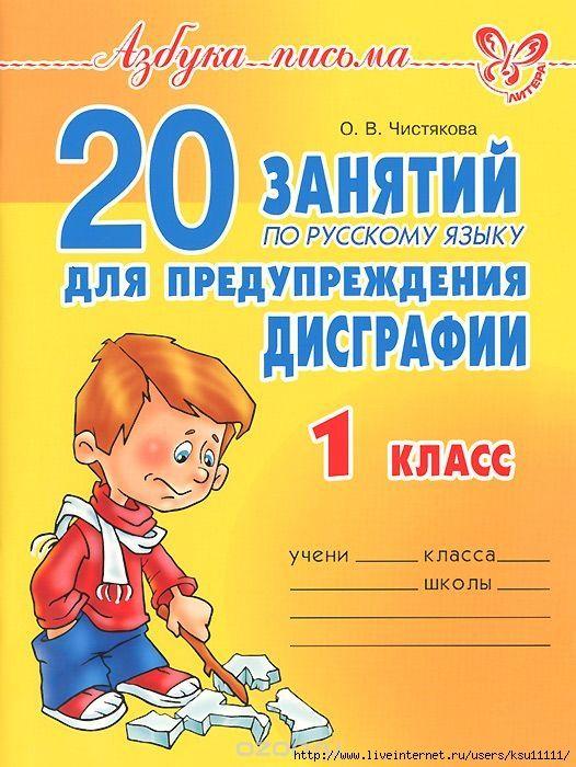 Вопросы. Нейрохирургический центр им. профессора Г.С