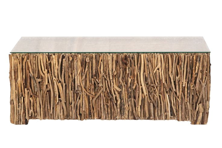 25 Best Ideas About Driftwood Coffee Table On Pinterest Coffee Table Legs Black Glass Coffee