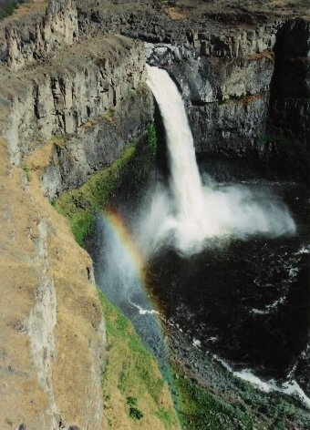 9 Best Riverfront Park In Spokane Wa Images On Pinterest Spokane Washington Washington