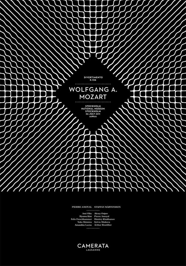 Demian Conrad: Camerata Lausanne / http://www.demianconrad.com/index.php?/projects/camerata-lausanne-new/