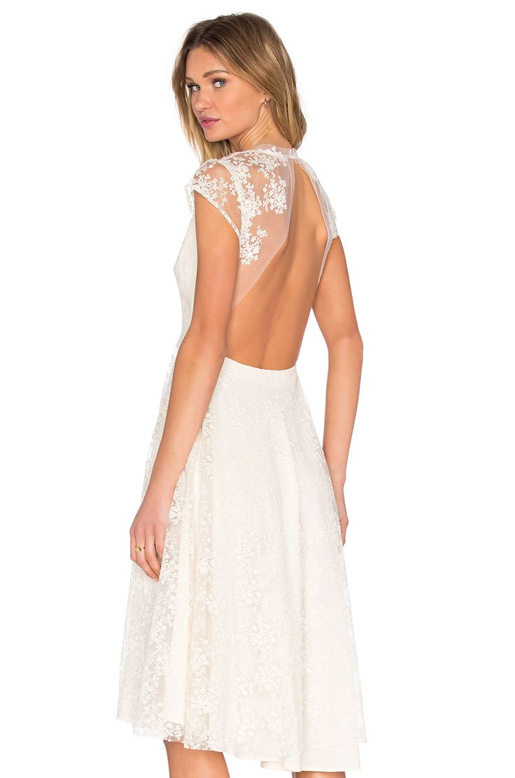57 best wedding rehearsal dress images on pinterest for Dresses for wedding rehearsal dinner