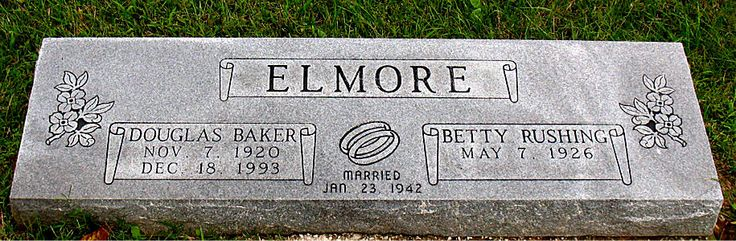 ELMORE___Douglas Baker Elmore (1920-1993) & Betty Rushing (1926- ).jpg