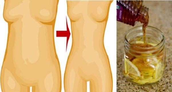 Régime 48 heures extraordinaire il purifie le corps et brûle les graisses du ventre très rapidement...Cette méthode étonnante vous aidera à perdre jusqu'à 3 à 4 kg par jour sans penser à suivre un régime strict ou à la famine....