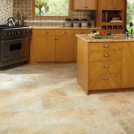 great kitchen floors 78 images about kitchen floors on the floor 1339