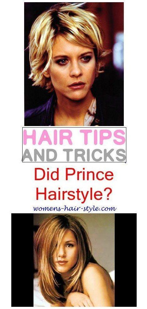 Longhaircuts Guyshaircut Guyshairstyle Hairstyle Magazine Short