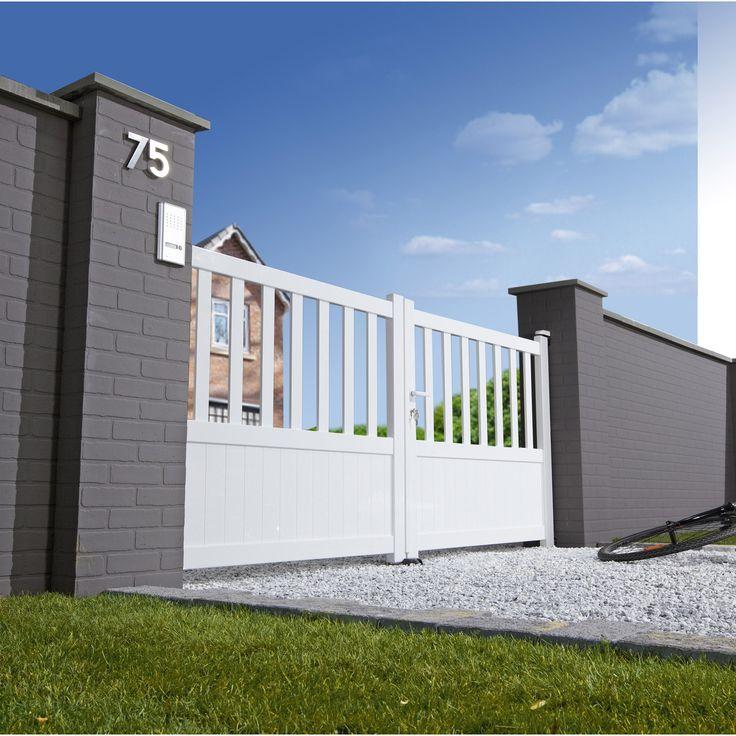 17 meilleures images à propos de Terrasse & jardin  Leroy