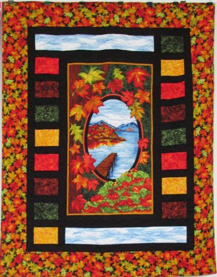 1000 Images About Quilts Unique Traditional On