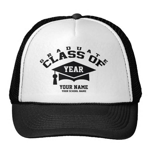 07949a917b9 Best 11 Make Your Own Graduate Gifts images on Pinterest
