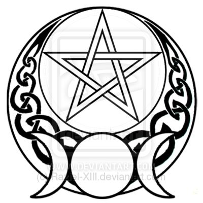 This would go on my wrist, I would love it as an amulet
