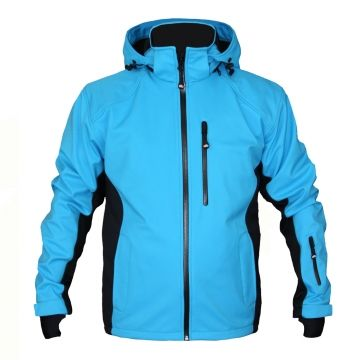 Strindberg.ro - Outdoor - Barbati - Geci - Windstopper Softshell