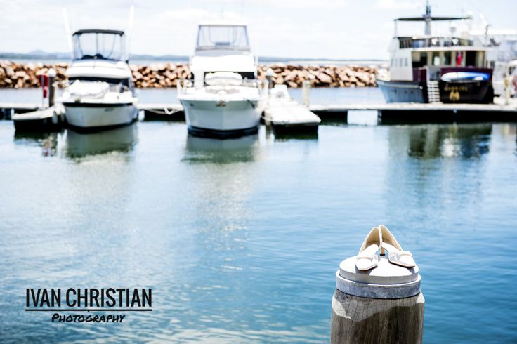 The Marina at the Anchorage, Port Stephens - Ivan Christian Photography http://ivanchristianphotography.com/