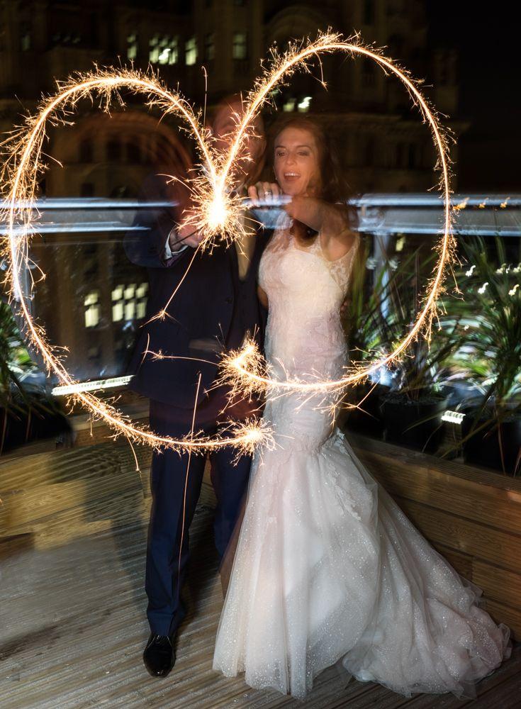 Liverpool wedding photography, wedding photography Liverpool, Oh Me Oh My Liverpool wedding photography, Liverpool Town Hall wedding photography, artistic wedding photography, documentary wedding photography Liverpool