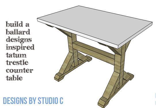 17 Best images about DIY Furniture Plans on Pinterest  : 9597eac5cba3380ff365faa98fc93959 from www.pinterest.com size 542 x 376 jpeg 27kB