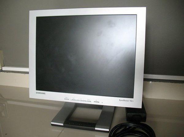 Monitoare LCD second hand cu garantie! Preturi de la 100 de lei! http://monitoaresecondhand.yolasite.com/