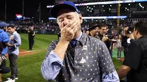 Image result for chicago cubs world series