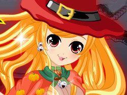 sevimli cadı oyunu: http://www.pikoyun.com/giydirme-oyunlari/sirin-cadiyi-giydir.html