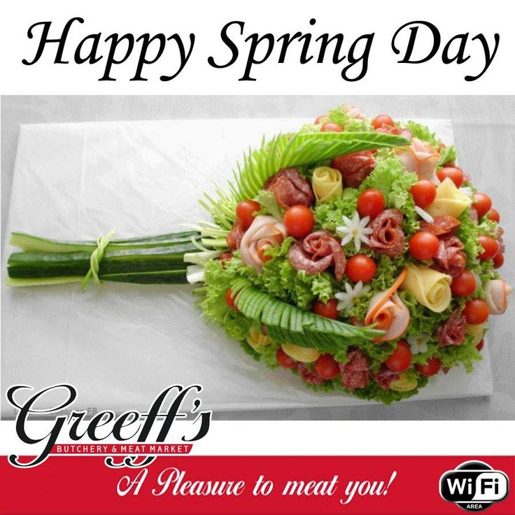 Happy Spring Day everyone! Blossom into Success this Spring! #HappySpringDay! #Spring #SpringDay
