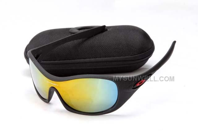 www.mysunwell.com... Only$25.00 CHEAP OAKLEY WOMEN SUNGLASS BLACK FRAME YELLOW LENS OUTLET NEW ARRIVAL Free Shipping!