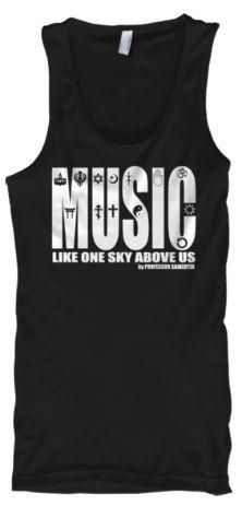 http://professorsaibertin.com/music-like-one-sky-above-us/