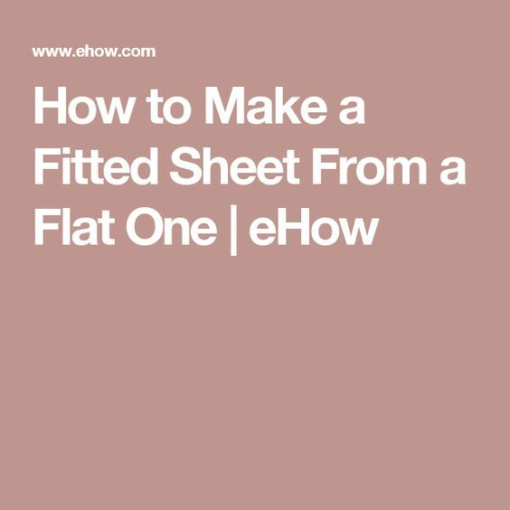 how to make a sign in sheet from excel