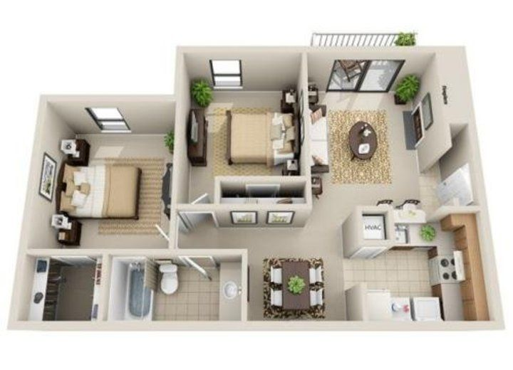 Best 25+ Louisville apartments ideas on Pinterest | What does ...