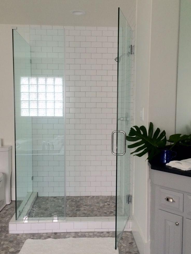 221 Best White Bathrooms Images On Pinterest Bathroom
