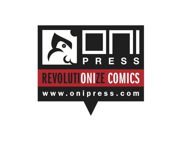 The Oni Press Open Submission Guidelines Are Here