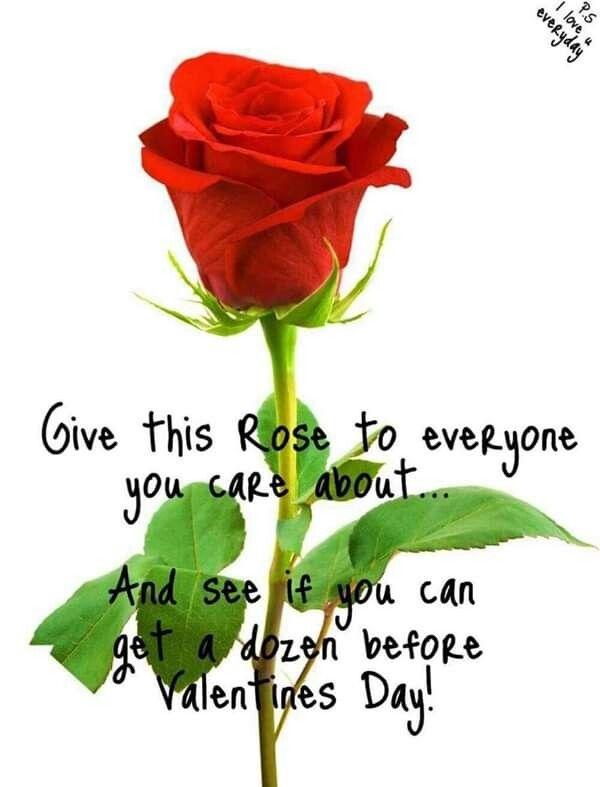 Happy Valentine Day Happy Valentines Day Day Happy Valentine