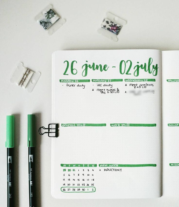 """476 Likes, 18 Comments - Bujo Nina (@bujo_nina) on Instagram: """"So this morning I woke up to 10K followers ...  I cannot believe that so many people are…"""""""